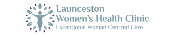 Launceston Women's Health Clinic