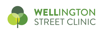 Wellington Street Clinic